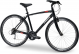 Велосипед Trek Verve 3 (2017) 1