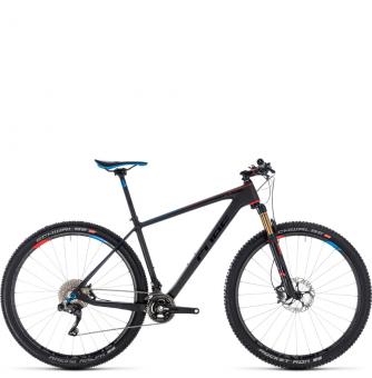Велосипед Cube Elite C:68 SLT 29 (2018)