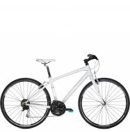 Велосипед Trek 7.3 FX WSD (2014)