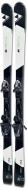Горные лыжи Fischer Pro MTN 74 + RS 10 PowerRail (2017)