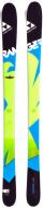 Горные лыжи Fischer Ranger Jr. + крепления FJ7 (2017)