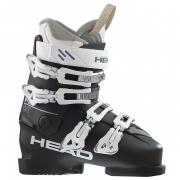 Горнолыжные ботинки Head Fx GT W (2018)