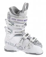Горнолыжные ботинки Head Next Edge XP W (2018)