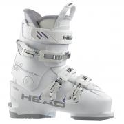 Горнолыжные ботинки Head Cube 3 60 W white (2018)