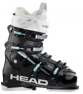 Горнолыжные ботинки Head Vector XP W (2018)