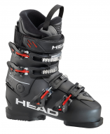 Горнолыжные ботинки Head FX GT (2017)