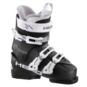 Горнолыжные ботинки Head Cube 3 60 W black (2017)