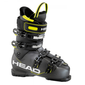 Горнолыжные ботинки Head Next Edge 85 (2017)