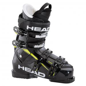 Горнолыжные ботинки Head Vector XP (2017)