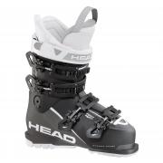 Горнолыжные ботинки Head Vector Evo 90 W (2017)