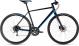 Велосипед Cube SL Road (2018) 1