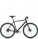 Велосипед Cube Hyde Race (2018) 1