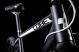 Велосипед Cube Cross Pro (2018) 2