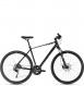 Велосипед Cube Cross Pro (2018) 1