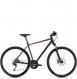 Велосипед Cube Cross EXC (2018) 1