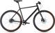Велосипед Cube Editor (2018) 1