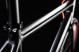 Велосипед Cube Editor (2018) 5
