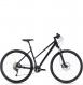 Велосипед Cube Cross SL Trapeze (2018) 1