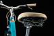 Велосипед Cube Elly Ride (2018) aqua´n´orange 3