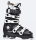 Ботинки горнолыжные Fischer RC Pro W90 Vacuum Full Fit (2017) 1