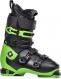 Ботинки горнолыжные Fischer RC Pro 120 Vacuum CF (2017) 1