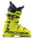 Ботинки горнолыжные Fischer RC4 100 Thermoshape (2017) 1