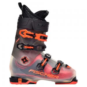Ботинки горнолыжные Fischer RC Pro 120 Thermoshape (2017)