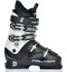 Ботинки горнолыжные Fischer Cruzar 8 Thermoshape (2017) 1