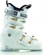 Ботинки горнолыжные Fischer Zephyr 9 Vacuum Full Fit (2016)