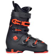 Ботинки горнолыжные Fischer RC Pro 100 (2017)