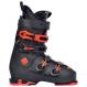 Ботинки горнолыжные Fischer RC Pro 100 (2017) 1