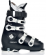 Ботинки горнолыжные Fischer RC Pro W 90 Thermoshape (2017) 1