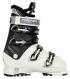 Ботинки горнолыжные Fischer Cruzar W X 7.5 Thermoshape (2017) 1