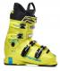 Ботинки горнолыжные Fischer Ranger 60 jr. Thermoshape (2017) 1