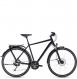 Велосипед Cube Kathmandu SL (2018) 1