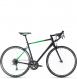 Велосипед Cube Attain (2018) 1