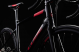 Велосипед Cube Attain SL Disc (2018) 2