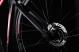 Велосипед Cube Attain SL Disc (2018) 3
