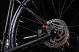 Велосипед Cube Attain SL Disc (2018) 4