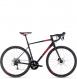 Велосипед Cube Attain SL Disc (2018) 1