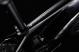 Электровелосипед Cube Acid Hybrid One 400 29 (2018) 3
