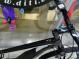 Электровелосипед Cube Acid Hybrid One 400 29 (2018) 7