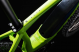 Электровелосипед Cube Acid Hybrid One 400 29 (2018) green´n´black 4