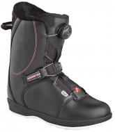 Ботинки для сноуборда Head JR Boa (2018)