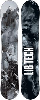 Сноуборд Lib Tech Cold Brew C2 (2018)