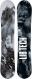 Сноуборд Lib Tech Cold Brew C2 (2018) 1