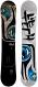 Сноуборд Lib Tech Lando Phoenix HP C2 (2018) 1