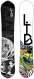 Сноуборд Lib Tech T-Rice HP C2 (2018) 1