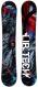 Сноуборд Lib Tech TRS FP C2X 1