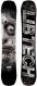 Сноуборд Lib Tech Box Knife C3 1